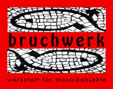 Web-Logo-gr-r